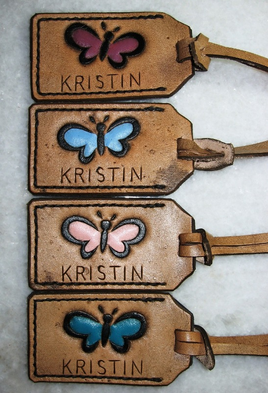 luggagetags-4butterflies.jpg